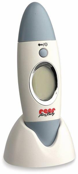 Ohr-Schläfenthermometer, SCALA, SC-53 TM - Produktbild 3