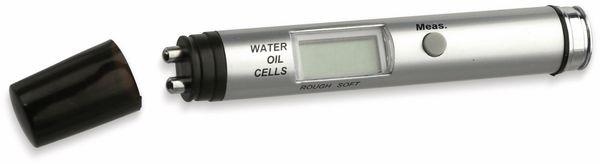 Haut-Analyse-Stift, Scala, SC-02A