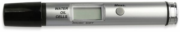Haut-Analyse-Stift, Scala, SC-02A - Produktbild 2