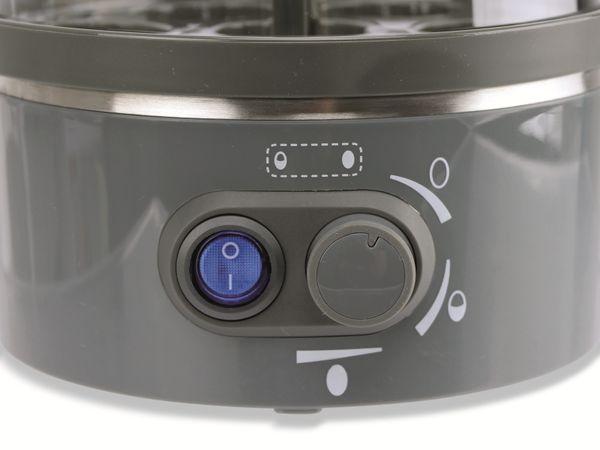 Eierkocher, GT-EB-01, grau - Produktbild 3