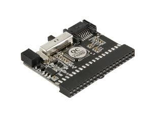 SATA/IDE zu IDE/SATA Adapter