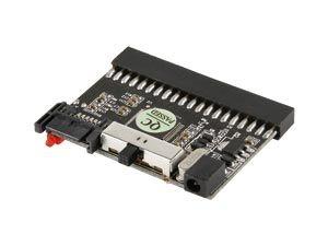 SATA/IDE zu IDE/SATA Adapter - Produktbild 2
