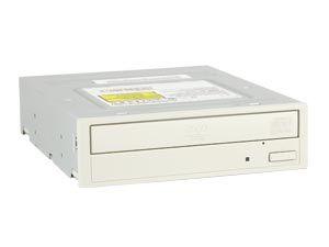 CD-RW/DVD-Kombolaufwerk NEC CB-1100B