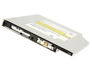 Slimline DVD-Brenner SONY AW-G540A, IDE - Produktbild 1