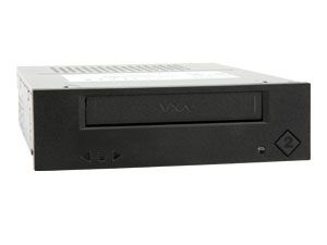 VXA-Bandlaufwerk FUJITSU-SIEMENS VXA-2, SCSI - Produktbild 1