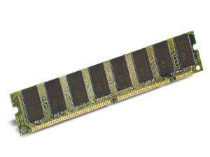 Speichermodul SD-RAM