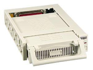 Einbau-Wechselrahmen ViPowER VP-10KPFU-133