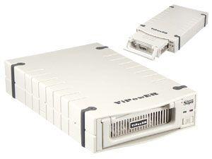 USB-Mobile-Rack ViPower VP-8058