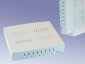 Voice Fax-Modem LT9896 V.90