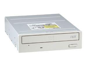 DVD-Laufwerk, IDE