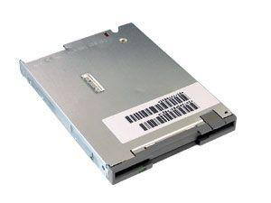 Diskettenlaufwerk TEAC FD-05HG