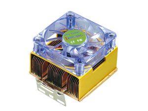 CPU-Kühler LK-12