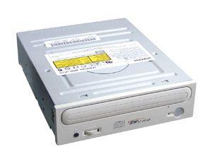 CD/RW-Brenner Samsung SW-232
