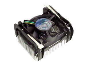 CPU-Kühler Intel A38001-003