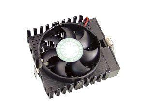 CPU-Kühler SB-55