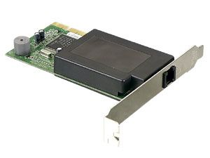 Modem ELSA MicroLink 56k PCI