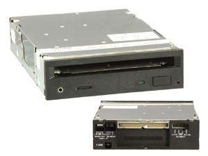 CD-ROM-Laufwerk Sony CDU-8012B