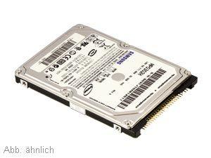 """IDE-Festplatte, 6,4 cm (2,5"""")"""