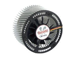 CPU-Kühler Tornado