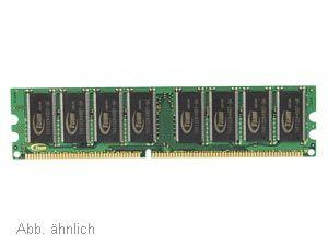 Speichermodul DDR-RAM