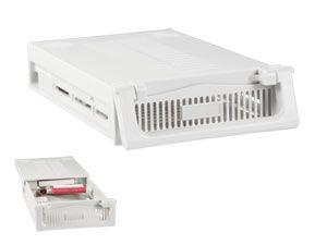 Wechselrahmen-Einschub ViPowER VP-15USB2