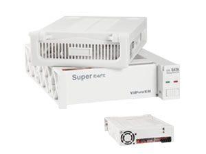 Wechselrahmen ViPowER VP-1001LSF