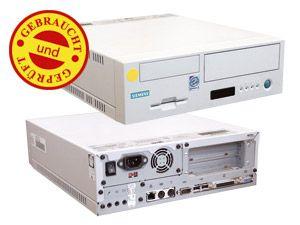 Desktop-PC Siemens Scovery 250