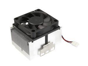 CPU-Kühler CoolerMaster DP5-6I31D-A1