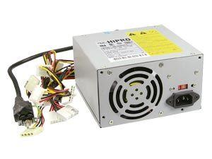 Server-Schaltnetzteil HIPRO HP-300PPFS