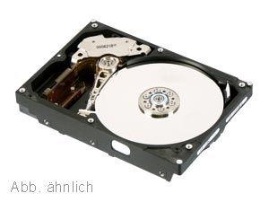 """IDE-Festplatte, 8,9 cm (3,5"""")"""