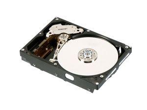 """SATA-Festplatte, 8,9 cm (3,5"""")"""