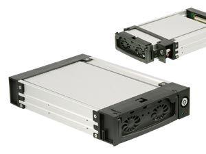 IDE Aluminum-Wechselrahmen WINTECH MOB-14/B