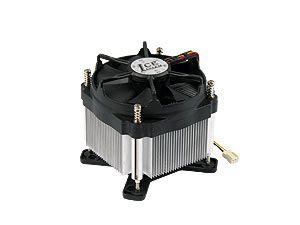 CPU-Kühler ICE COOLER SP-G10