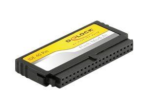 IDE Flash Modul, 8 GB