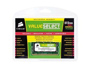 Speichermodul SO-DIMM - Produktbild 2