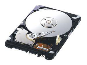 """SATA-Festplatte, 6,4 cm (2,5"""")"""