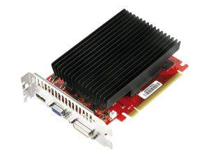Grafikkarte NVIDIA GeForce 9500GT