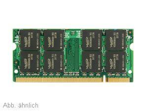 Speichermodul SO-DIMM