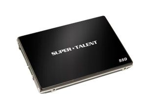 Solid State Drive, 128 GB - Produktbild 1