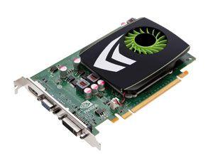 Grafikkarte nVidia GeForce GT220