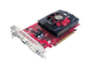 Grafikkarte nVidia GeForce GT240