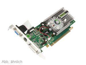Grafikkarte nVidia GeForce 8400GS