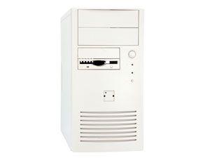 Computergehäuse 4Q001342 - Produktbild 1