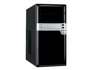 PC-System BlueMedia OPTIMA SE i3 530, Core i3/4 GB