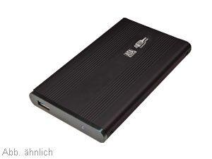 Mobile USB 3.0-Festplatte, 1000 GB