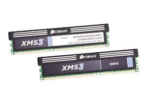 Speichermodul DDR3-RAM - Produktbild 1