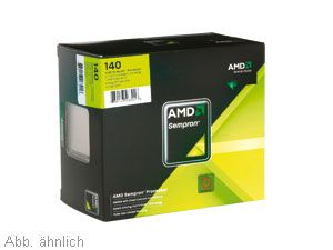 CPU AMD Athlon II X3 445