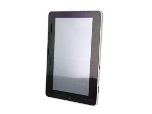 Tablet-PC mit Android-Betriebssystem EASYPAD 1000 - Produktbild 1