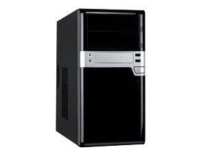PC-System BlueMedia OPTIMA V-X, Core i5-2400, 4 GB