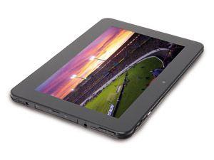 Tablet-PC VIEWSONIC ViewPad 10s - Produktbild 1